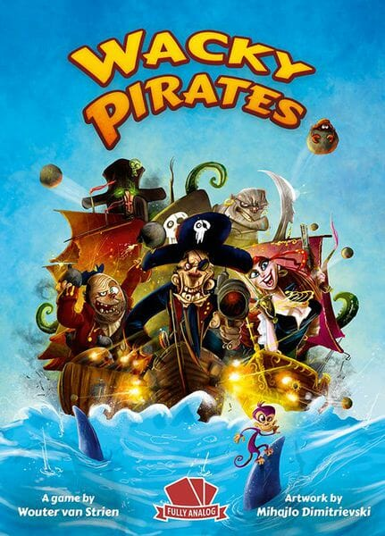 wacky-pirates-ludovox-jeu-societe-art-cover