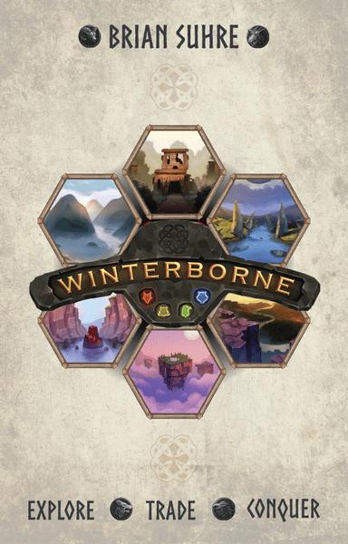 winterborne-ludovox-jeu-de-societe-art-cover