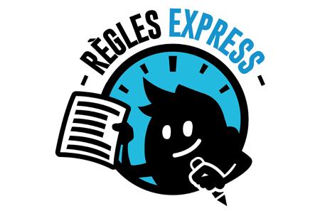 A-regle-express-NEWS-ENCART--Ludovox-jeu-de-societe-OK