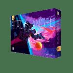 BLACK-ANGEL_BOX-3D_RIGHT