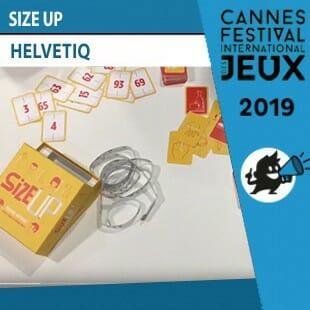 FIJ 2019 – Size Up – Helvetiq
