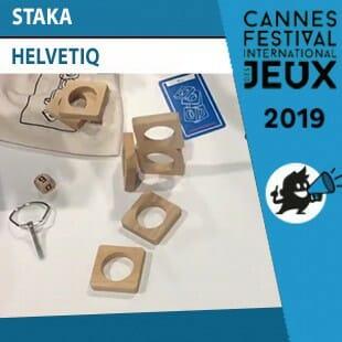 FIJ 2019 – Staka – Helvetiq