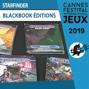 FIJ 2019 – Starfinder – BlackBook Editions