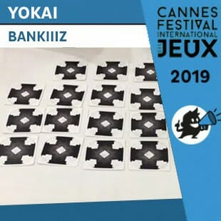 FIJ 2019 – Yokai – Bankiiiz