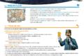 Règle Express : fiche résumé Les Aventuriers du Rail
