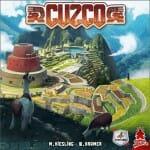 Cuzco-img-1