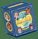 Décodix-Couv-Jeu de société-Ludovox