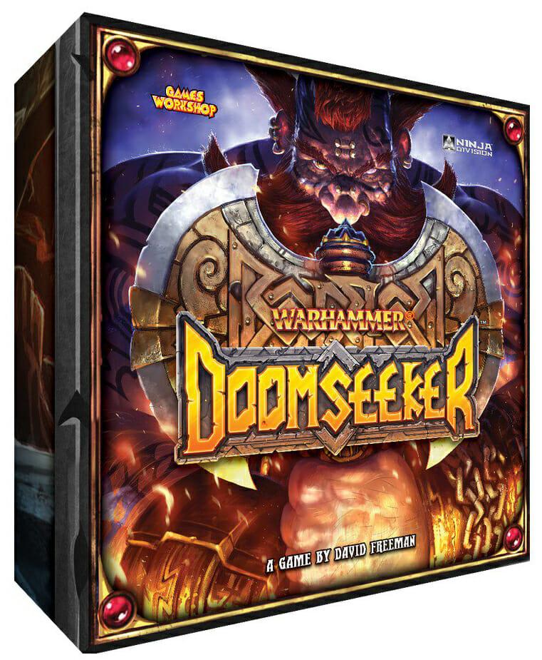 Doomseeker-Couv-Jeu de société-Ludovox