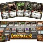 Doomseeker-Materiel-Jeu de société-Ludovox