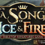 UPa-song-of-ice-and-fire--Ludovox-Jeu-de-societe