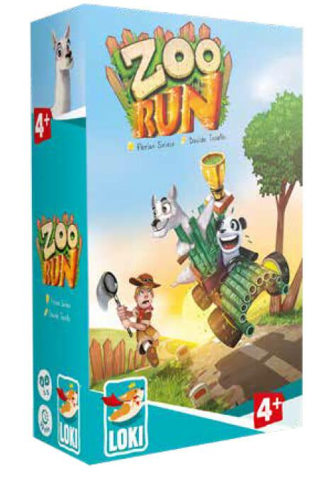 Zoo_Run