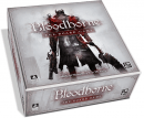 bloodborne-ludovox-jeu-de-societe-board-box - Copie