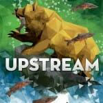 jeu-de-societe-upstream-ludovox-cover
