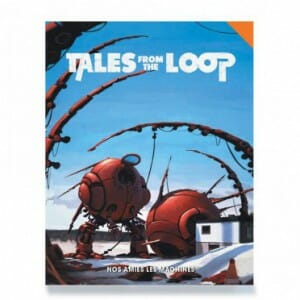 tales-from-the-loop-nos-amies-les-machines