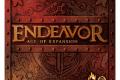 Une extension pour Endeavor : Age Of Expansion