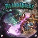 Altar Quest boite