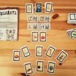 Belratti2_jeux_de_societe_Ludovox