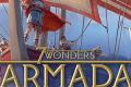 7 wonders une Armada de bonnes idées