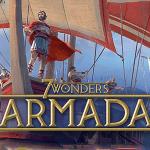 COV Armada copie
