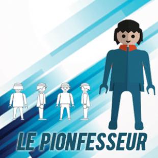 LE PIONFESSEUR – Top 10 des secrets des jeux de société