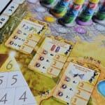 Egizia_Shifting_Sands_Jeux_de_societe_Ludovox (1)