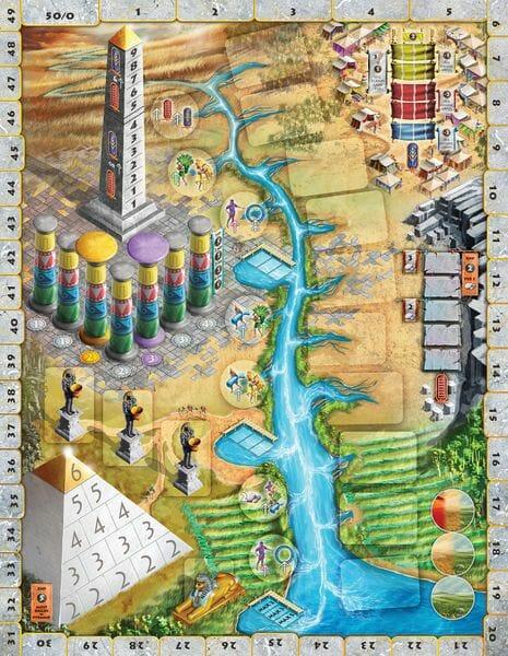 Egizia_Shifting_Sands_Jeux_de_societe_Ludovox (2)