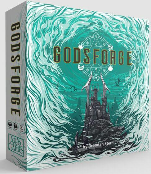 Godsforge-Couv-Jeu de société-Ludovox