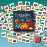 Monster-bande1_jeux_de_societe_Ludovox