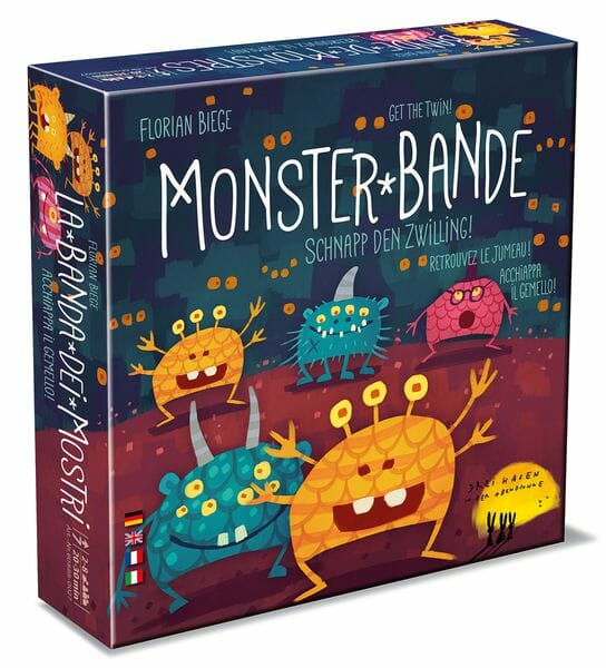 Monster-bande_jeux_de_societe_Ludovox