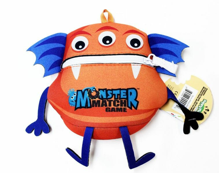 Monster_Match_jeux_de_societe_Ludovox