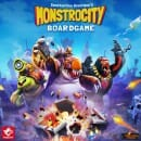 Monstrocity jeu de societe ks