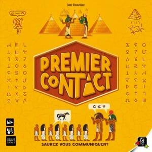 Premier_Contact_Jeux-de_societe_Ludovox