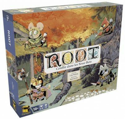 Root-Couv-Jeu de société-Ludovox