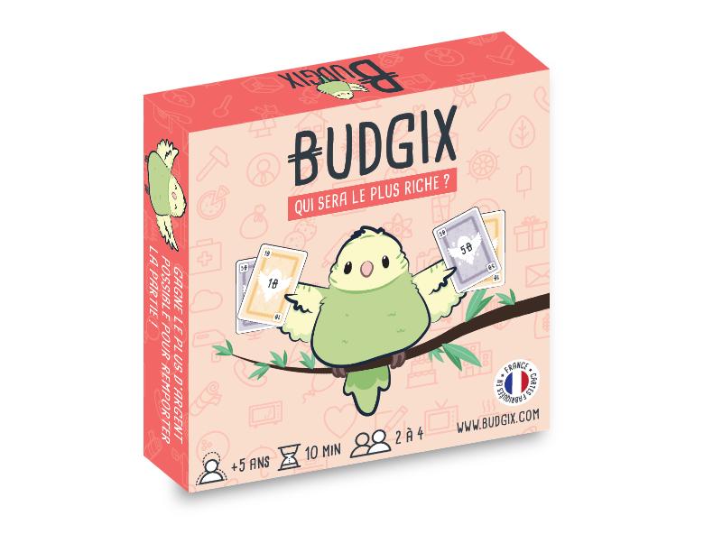 budgix-boite-jeu-societe-carte