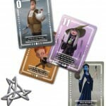 cartes silver