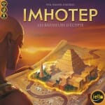 cover_imhotep_jp
