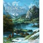 dragonholt-legacy-ludovox-jeu-de-societe-cover-art