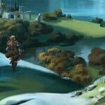 dragonholt-legacy-ludovox-jeu-de-societe-cover-art-large
