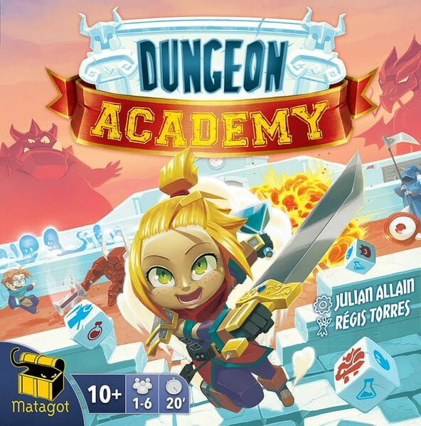 dungeon-academy-ludovox-jeu-de-societe-cover-box