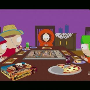 ► E.D.I.T.O. le jeu de société et vos séries préférées