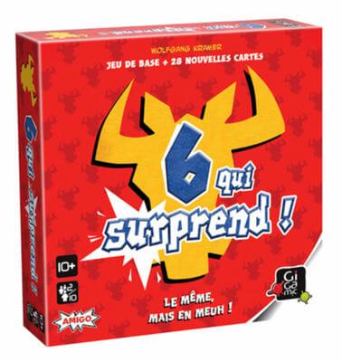 gigamic_amzix_six-qui-surprend_box-left_bd._jeux_de_societe_ludovox