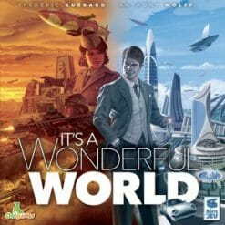 it's-a-wonderful-world-box-art