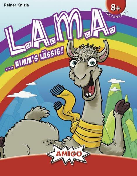 lama_jeux_de_societe_Ludovox