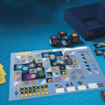 lanterns-dice-lights-sky-ludovox-jeu-de-societe-scoresheet