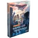 pandemic rapid-response-boite