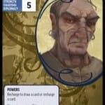 pathfinder core set reboot carte ludovox 3