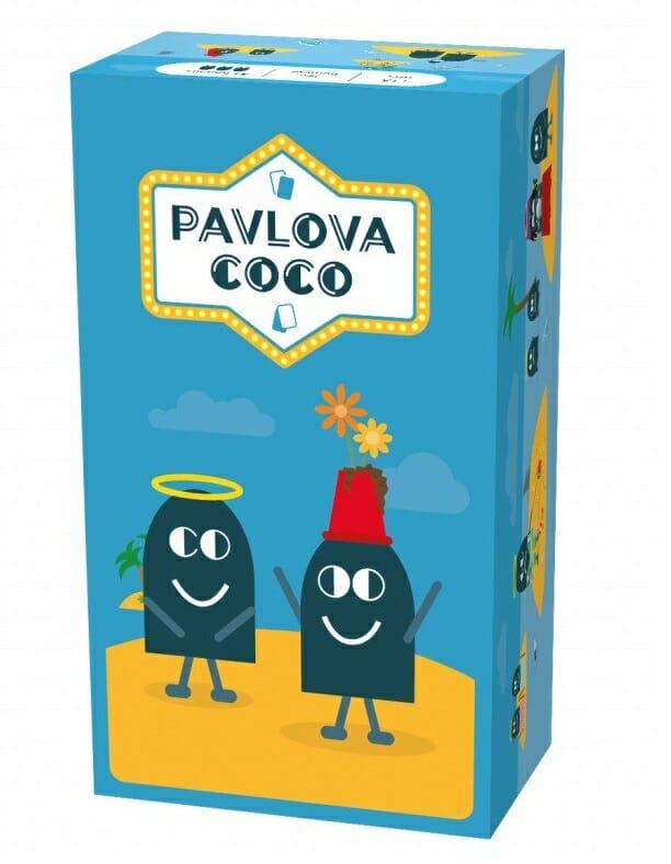 pavlova-coco-ludovox-jeu-de-societe-box-cover