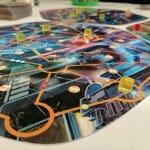 trouble-templetown-ludovox-jeu-de-societe-board