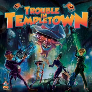 trouble-templetown-ludovox-jeu-de-societe-cover-art