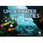 underwater-cities-ludovox-jeu-de-societe-cover-art